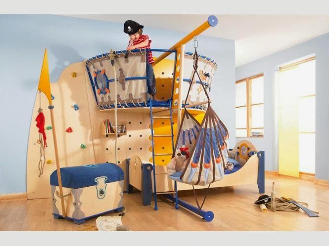mamys life decoration thursday. Black Bedroom Furniture Sets. Home Design Ideas