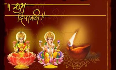 Diwali Kyu Manaye Jati Hai Or Kaise Manate Hai