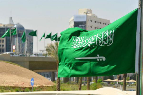 الإعلان عن ترتيب  المملكة السعودية في قائمة الأعلى أجرًا للمغتربين
