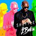 Download New Audio : 2Baba – Gaaga Shuffle { Official Audio }