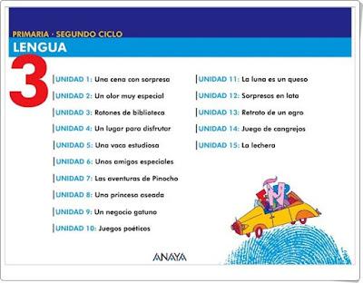 http://www.juntadeandalucia.es/averroes/centros-tic/41010198/helvia/aula/archivos/repositorio//0/15/html/Leng3anaya/menu_general.html