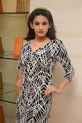 actress swetha jadhav new glam pix-thumbnail-11