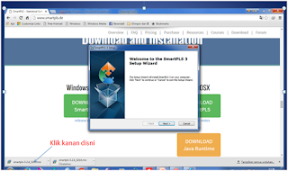 proses-download-dan-instal-pls-selesai