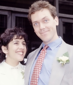 Jo Green and hugh laurie, age, wiki, biography