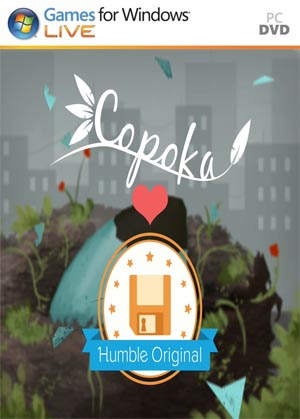 Copoka PC Full