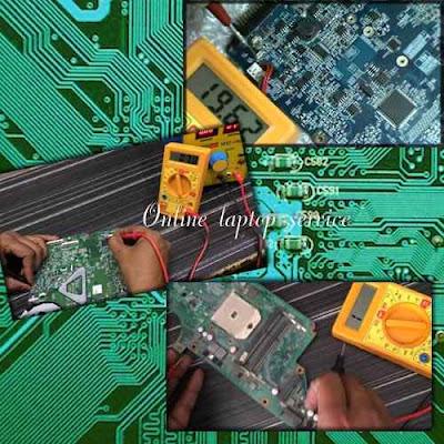 Online laptop service,Online laptop,laptop service