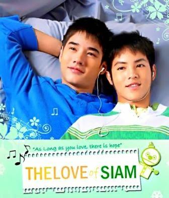Love of Siam, 3