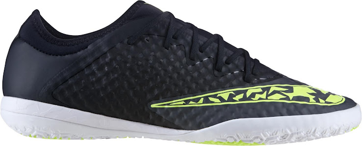 Adjuntar a Detector Condensar  Nike Elastico Finale III Next-Generation 2014 Boot Released - Footy  Headlines