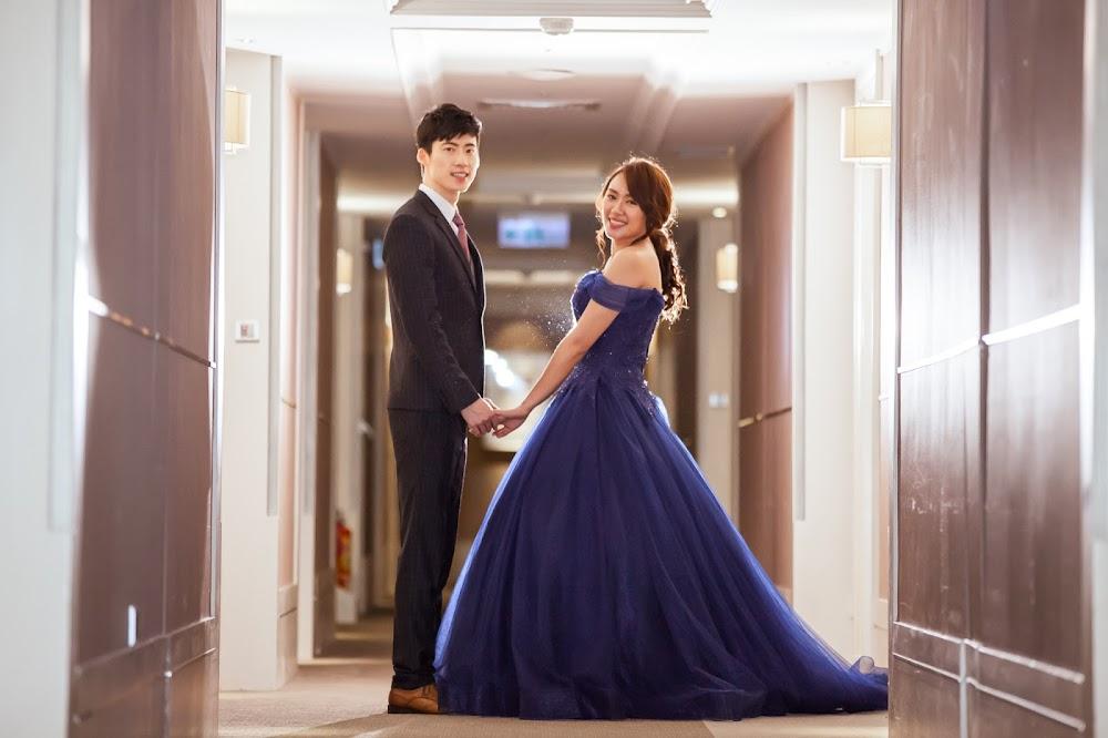老爺酒店 婚禮攝影 婚攝 婚禮記錄 合照 推薦 拍照