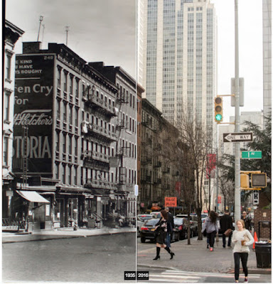 http://www.wsj.com/articles/classic-new-york-streetscapes-then-and-now-1458313878
