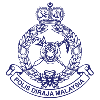 Jawatan Kosong Terkini di Polis Diraja Malaysia (PDRM)- Terbuka 2016/2017