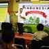 Bidang Kepemudaan Buka Sekolah Sosiopreneur Indonesia
