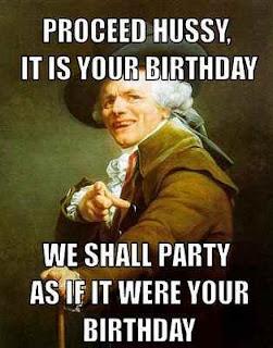 Hilarious-birthday-memes