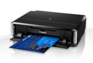 http://www.canondownloadcenter.com/2018/02/canon-pixma-ip7280-printer-driver-setup.html