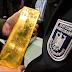 Η Γερμανία μαζεύει τον χρυσό της - Προς διάλυση η Ευρωζώνη