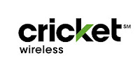 cricket wireless phone plans