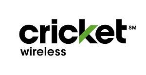 cricket wireless phone plans