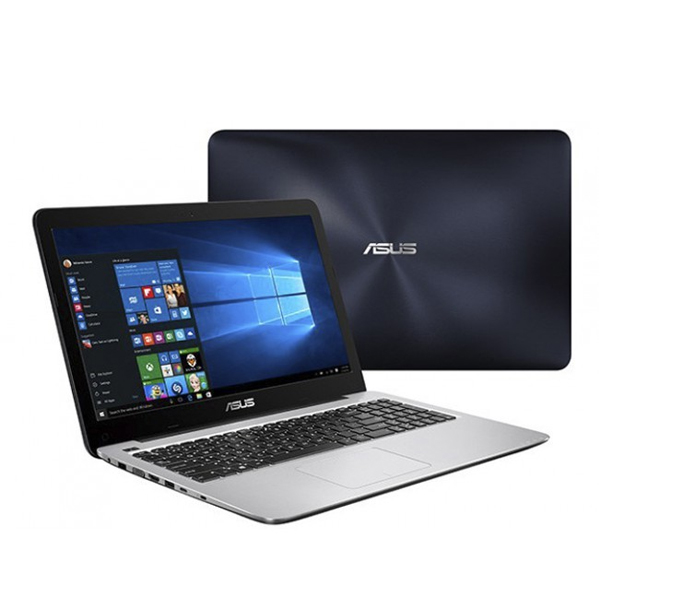 ASUS X750JB ATHEROS WLAN DRIVER FOR WINDOWS