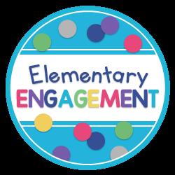 Elementary Engagement