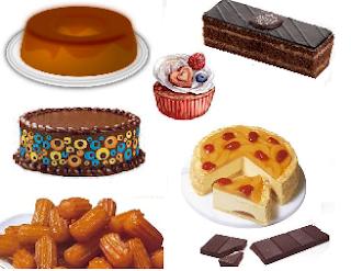 اماكن بيع مستلزمات الحلويات-خامات الحلواني-معدات-لوازم-اسعار-عناويين و ارقام تليفون في مصر