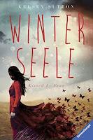 https://www.amazon.de/Winterseele-Kissed-Fear-Kelsey-Sutton/dp/3473585084