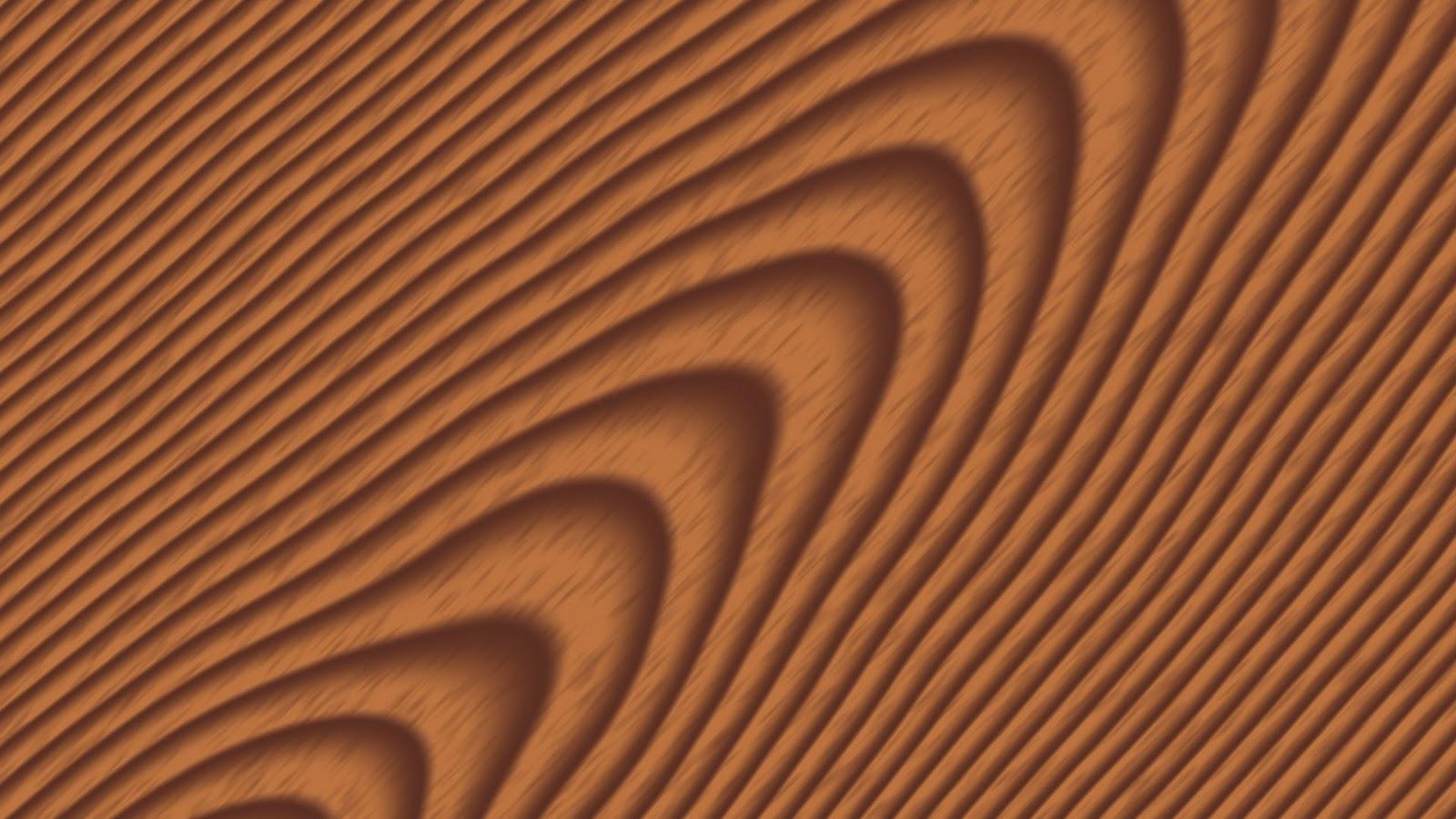 Hd wallpaper wood - Hd Wallpaper Wood
