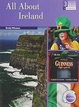 ALL ABOUT IRELAND