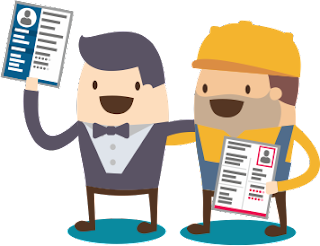 How To Create a Professional Resume? 5