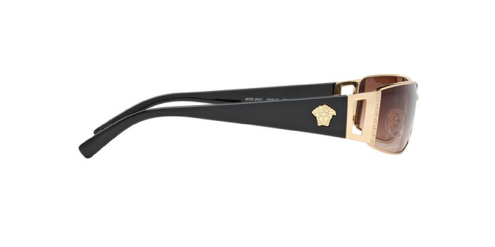 ee95473dba0f versace sunglasses replica did not sell a doll, her heart, but some  secretly hi. In fact, they were not easy to catch each doll, but also  because it is not ...