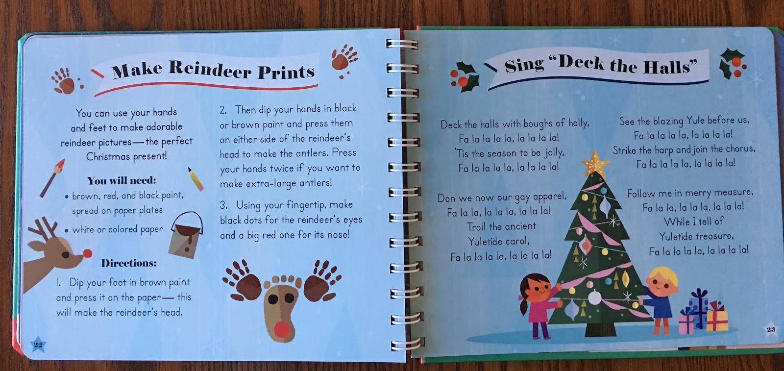 about the bookactivity this innovative new activity book includes ten press out pieces to play and decorate with the simple die cut shapes