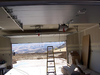 garage door repair canoga park