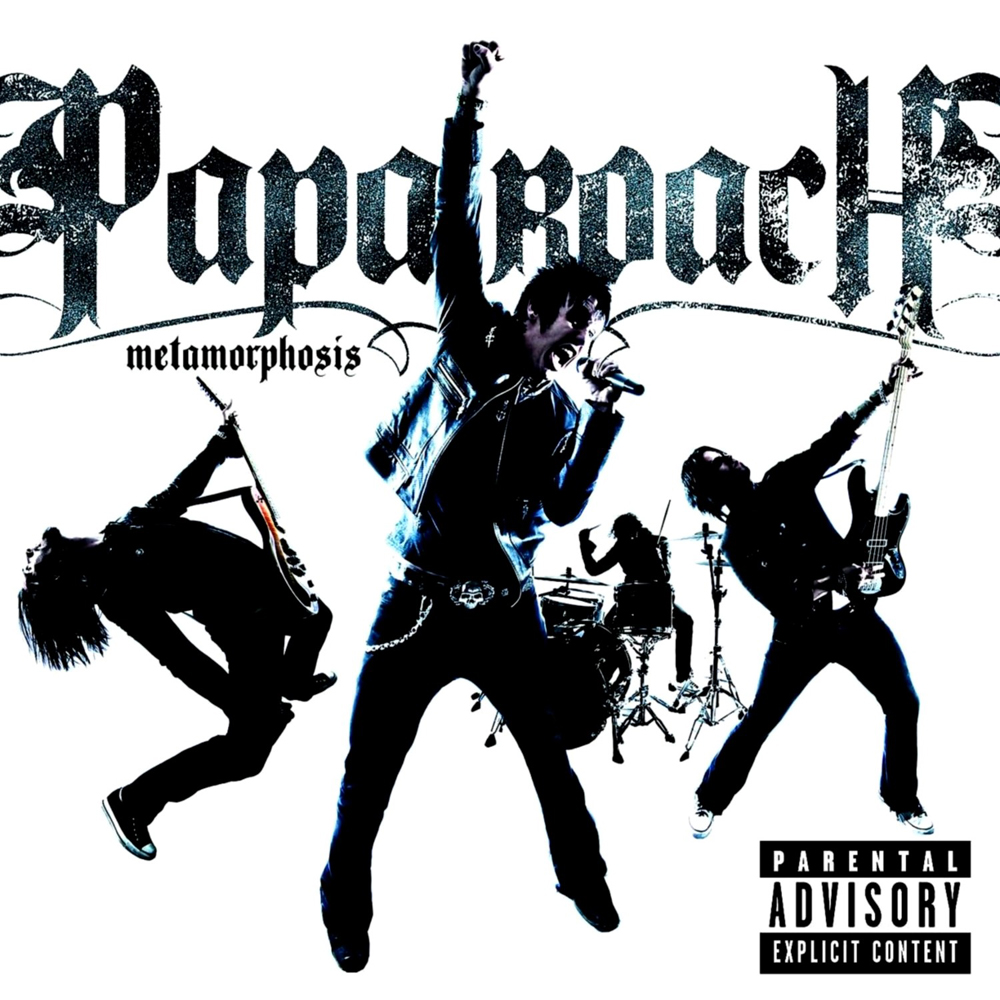 papa roach mp3 download 320kbps