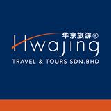http://www.selinawing.com/search?q=hwajing