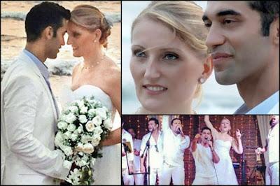 Wedding-in-Goa-for-Kushal-Punjabi
