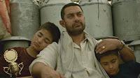 फिल्म 'दंगल' ने फिल्मफेयर अवॉर्ड्स में अपनी धाक जमाई