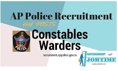 AP_Police_Recruitment_Constables_Warders