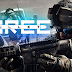 DESCARGA Bullet Force GRATIS (ULTIMA VERSION 2018)