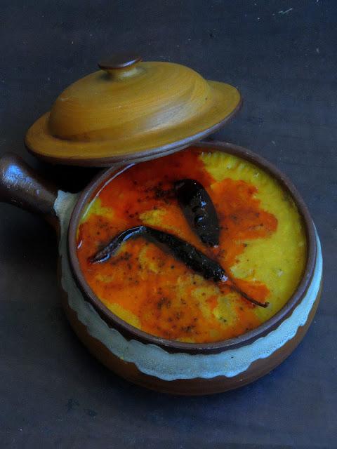 Punjabi Dhabba Style Dal Fry.jpg