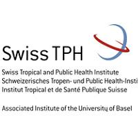 GUINEE ANNONCES: Avis de Recrutement d'un Expert National en Suivi et Evaluation basé à onakry