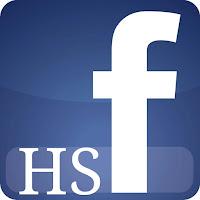 Hidráulica del Segura, s.l. en Facebook