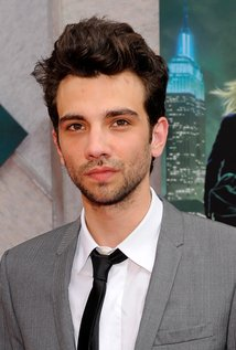Jay Baruchel. Director of Goon