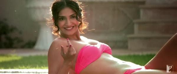 Watch Online First Look Of Bewakoofiyaan (2014) Hindi Movie On Putlocker DVD Quality