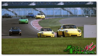 Assetto Corsa v1.1.6 Plus Dream Pack 1 DLC Full Repack