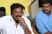 VV Vinayak press meet about NNNBF-thumbnail-8
