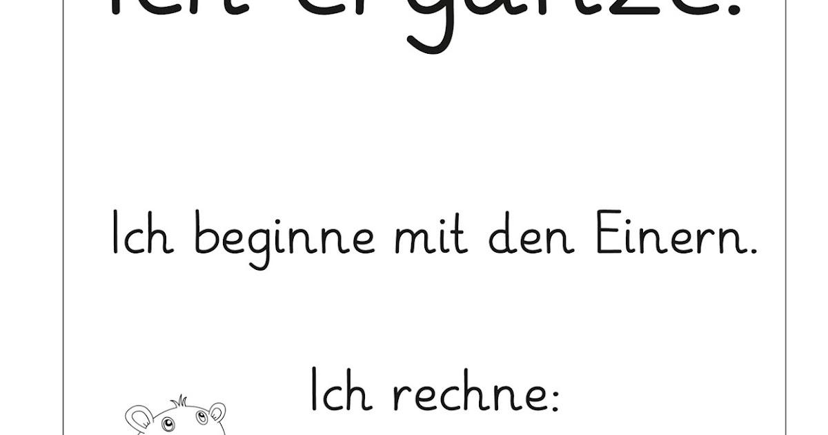 Ungewöhnlich Kursivhandschr Arbeitsblatt Generator Fotos - Mathe ...