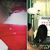 WATCH: Dalagitang naglalakad ng 3 oras para makapag-aral, ginahasa at pinatay