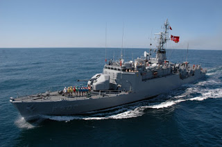 turkey-navy-warship-destroyer.jpg