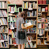 Dia Mundial do Livro | Wishlist: Livros que Pretendo Ler