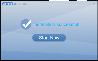Keeping the track of your hardware drivers and their updates is not that important as one  The Best Driver Update Tool for PC: Driver Talent Review
