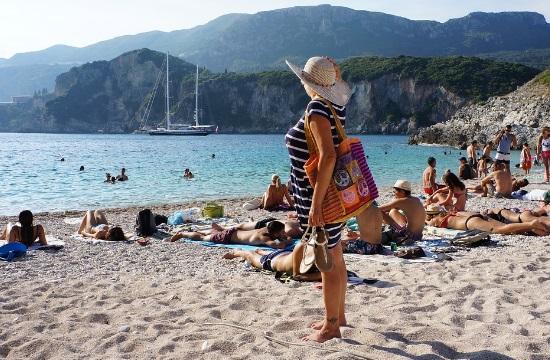 Ρωσικός τουρισμός: Αυξημένη ζήτηση για Χαλκιδική και Αθηναϊκή Ριβιέρα